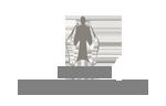 logotype för Svenska Naprapatförbundet