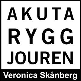 Akuta Ryggjouren